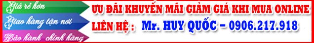 huy quoc 1