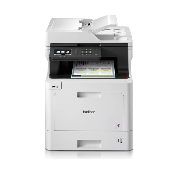 Máy in Brother MFC-L8690CDW
