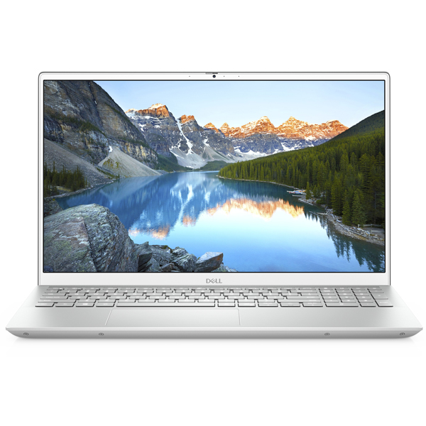 Laptop DELL Inspiron 15 7501 N5I5012W (Silver)