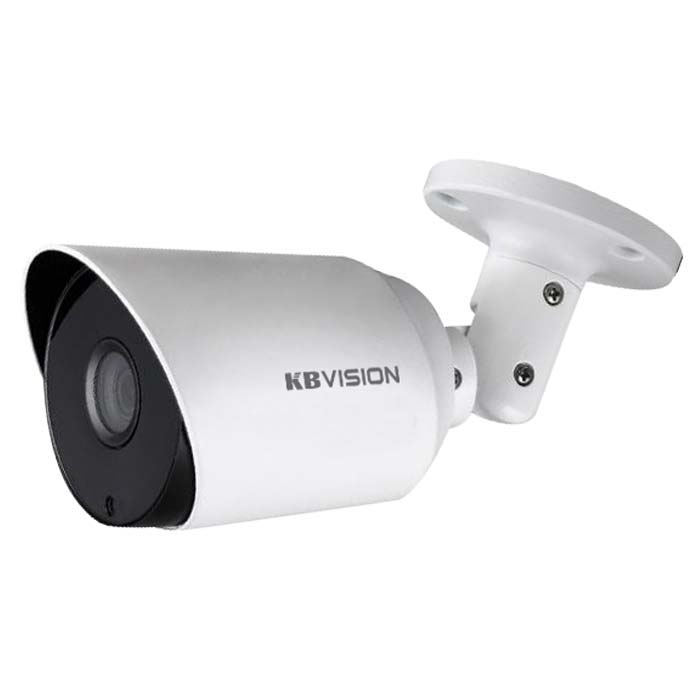 CAMERA KBVISION-USA DÒNG Y KX-Y2021S4 2.0MP