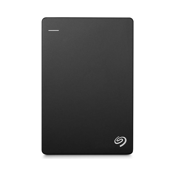 Ổ cứng HDD 2TB Seagate Backup Plus STDR2000300 (Đen)
