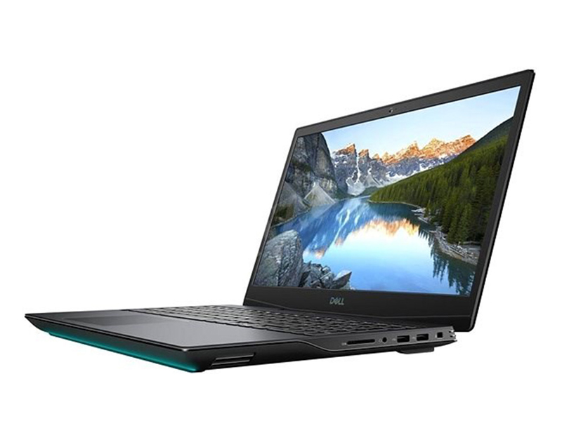 Laptop Dell G5 15 5500 70225485