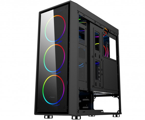 CASE FORGAME MIRAGE 3000