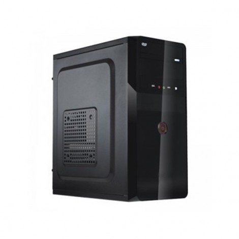 CASE PATRIOT N-1
