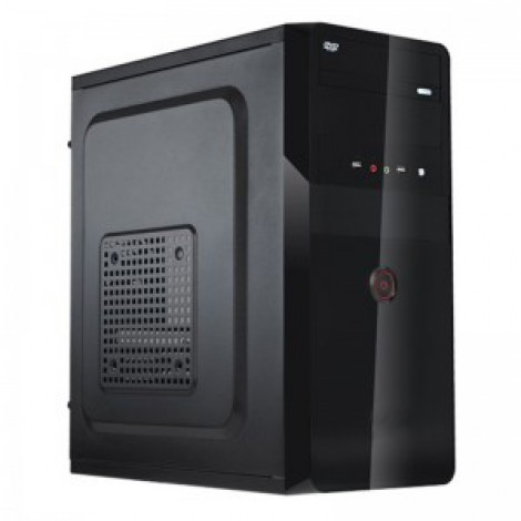 CASE PATRIOT N-2