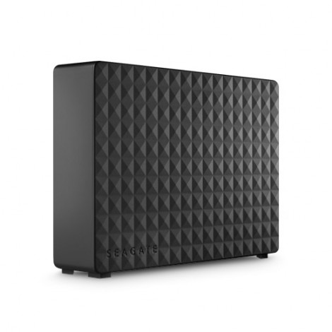 HDD 4TB Seagate Expansion Portable