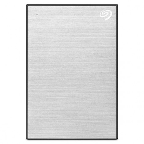 HDD 4TB Seagate Backup Plus Portable STHP4000401