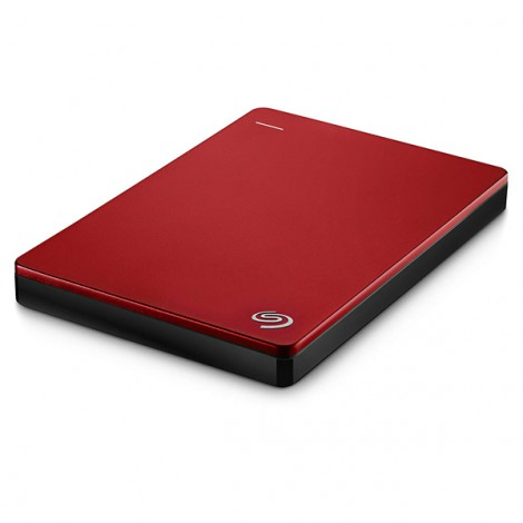 HDD 1TB SEAGATE BACKUP PLUS Slim (STDR1000303)