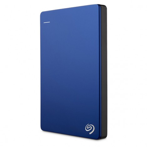 HDD 1TB SEAGATE BACKUP PLUS Slim (STDR1000302)