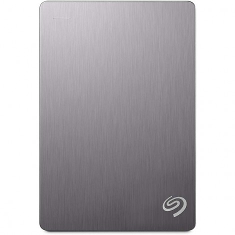 HDD 4TB SEAGATE BACKUP PLUS SLIM (STDR4000301)