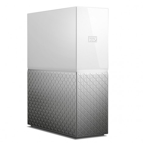 HDD 2TB WD My Cloud Home WDBVXC0020HWT-SESN