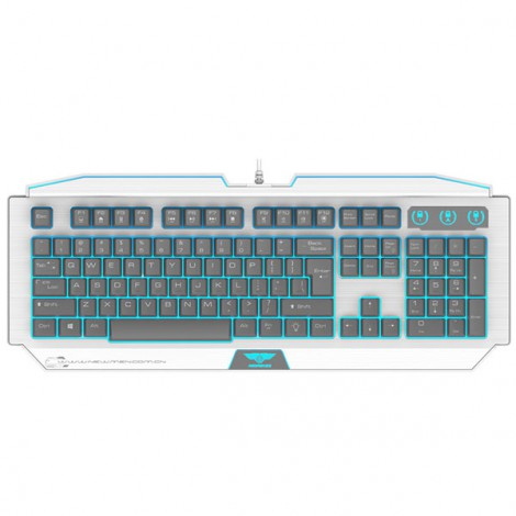 Keyboard Newmen GM100