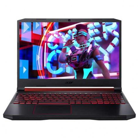 Laptop ACER Nitro AN515-43-R65L NH.Q5XSV.004