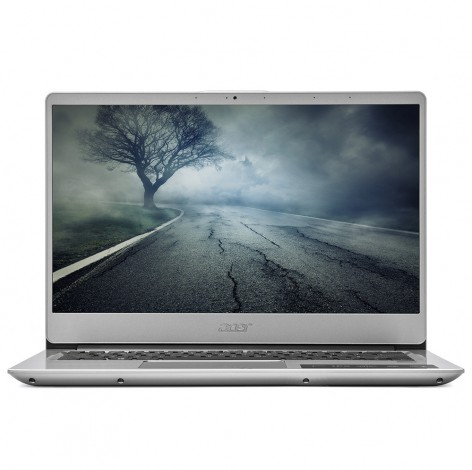 Laptop Acer Swift SF314-54-38J3 NX.GXZSV.005