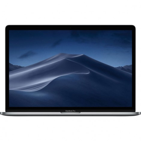 Macbook Pro 2019 MV922SA/A (Silver)