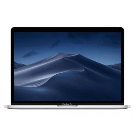 Macbook Pro 2019 MV9A2SA/A (Silver)