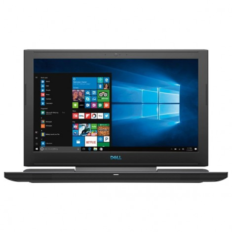 Laptop Dell Inspiron 7588 70183902 (Black)
