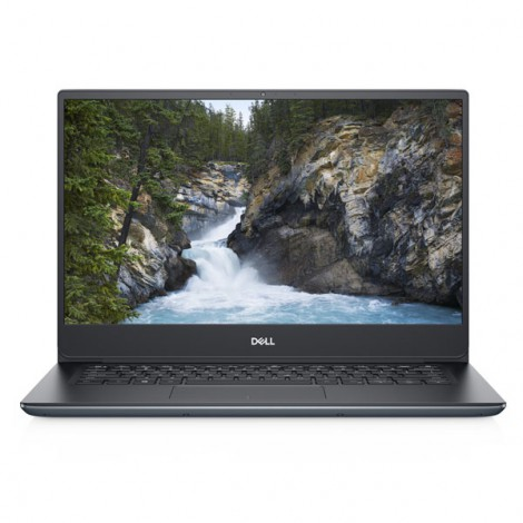Laptop Dell Vostro 5490 V5490C (Urban gray)