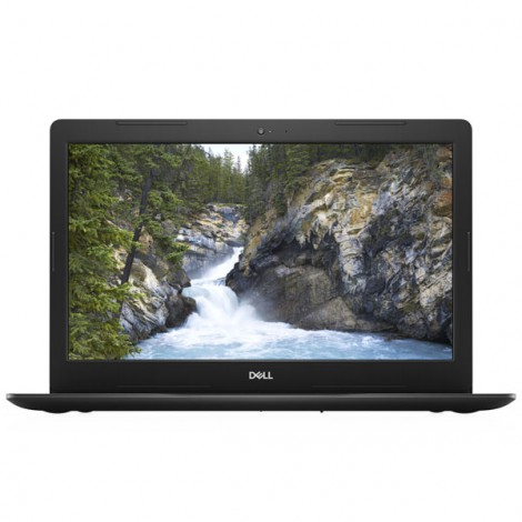 Laptop DELL Vostro 3590 V3590B (Black)