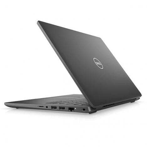Laptop Dell Latitude 3410 L3410I5SSD (Ugray)