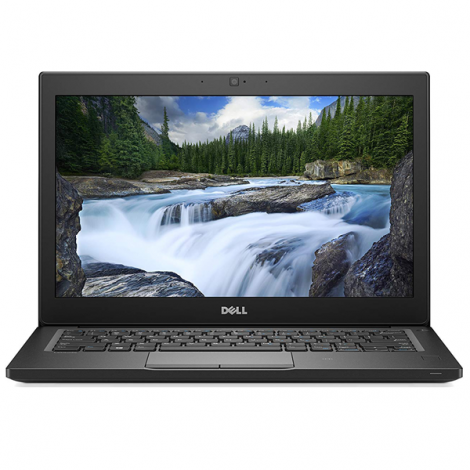 Laptop Dell Inspiron 3576 N3576D (Grey)