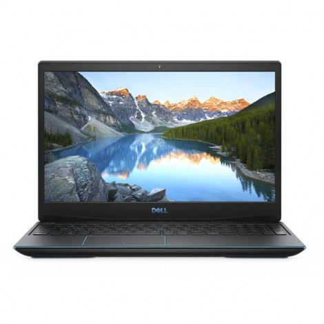 Laptop Dell G3 15 3590 70203973
