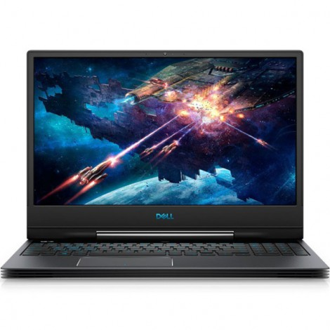 Laptop DELL G7 Inspiron 15 7590 N7590Z (Xám)