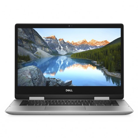 Laptop DELL Inspiron 5491 C1JW82