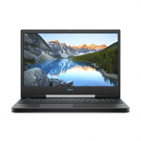 Laptop DELL Inspiron 15 5590 G5 4F4Y43