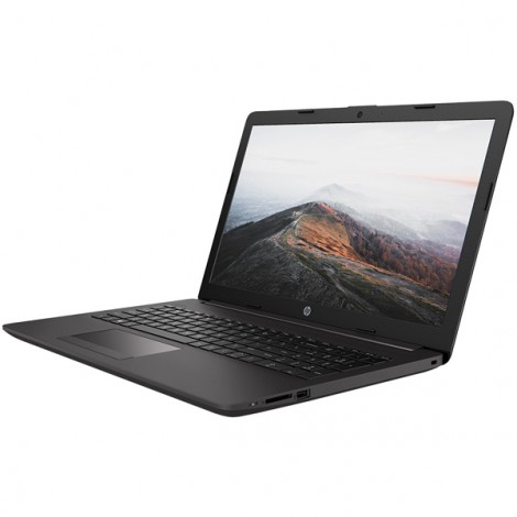 Laptop HP 250 G7 6MM08PA (Xám)