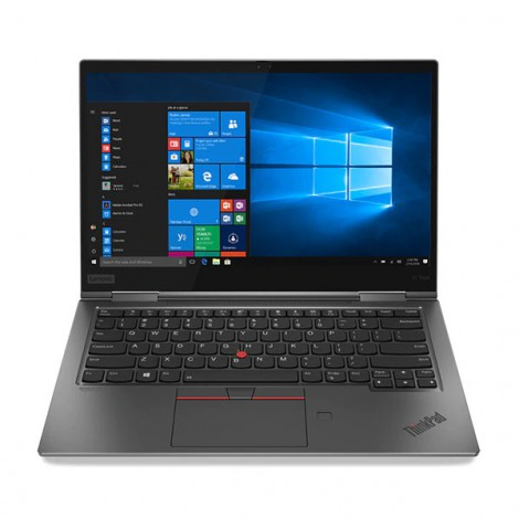 Laptop Lenovo ThinkPad X1 Yoga Gen 4 20SA000VVN