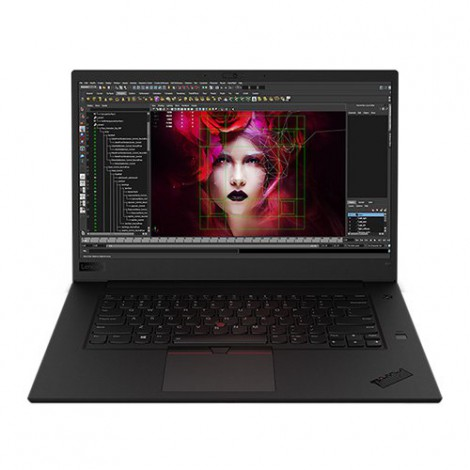 Laptop Lenovo ThinkPad P1 20ME000WVN​