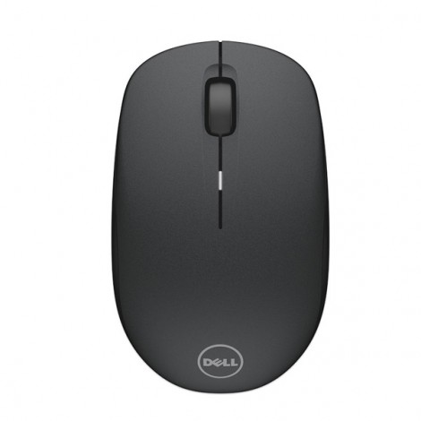 Mouse Dell WM126