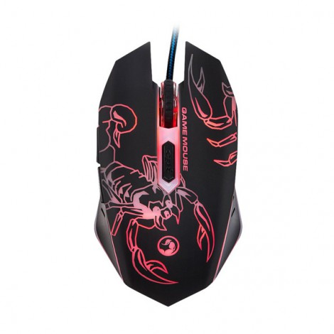 Mouse Marvo M 316RU