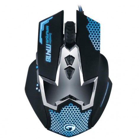 Mouse Marvo M 418