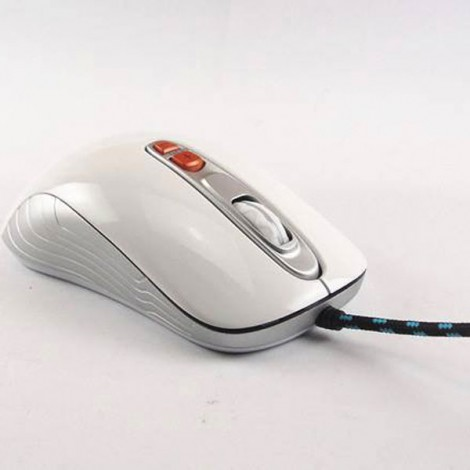 Mouse Newmen GX1-Plus
