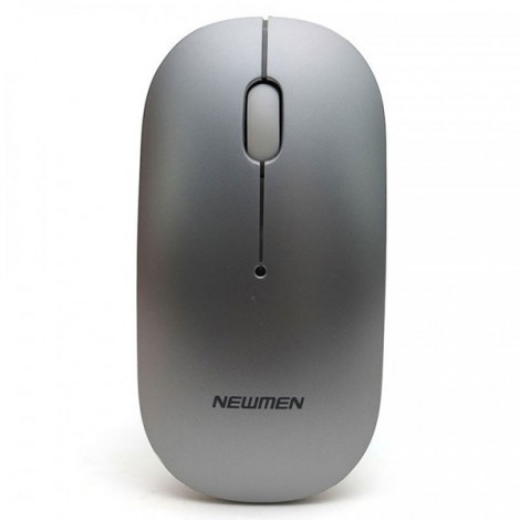 Mouse Newmen F270