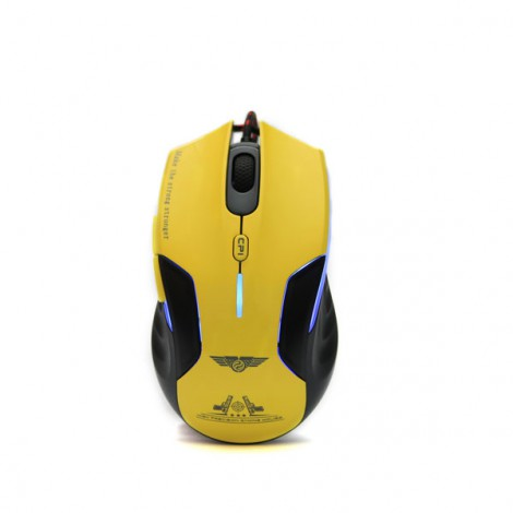 Mouse Newmen G7Plus