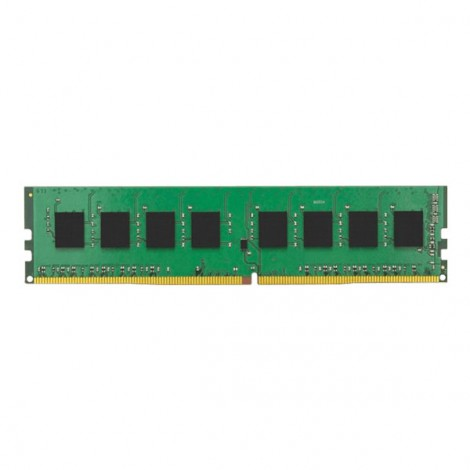 RAM Server 16GB Kingston Bus 2400MHz KSM24ED8/16ME