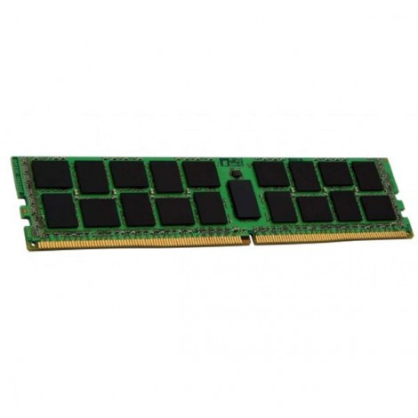RAM Server 16GB Kingston Bus 2400MHz KSM24RS4/16MEI