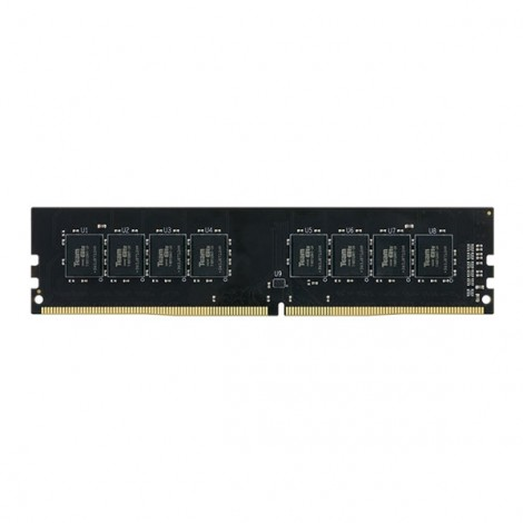 RAM 4GB TEAM TED44G2400C1601