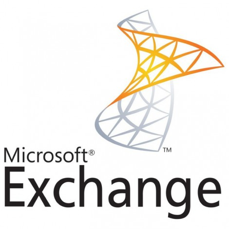 Phần mềm Microsoft Windows Exchange Server Std 2016 SNGL OLP NL 312-04349