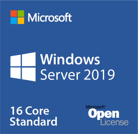 Phần mềm Microsoft Windows Server 9EM-00652