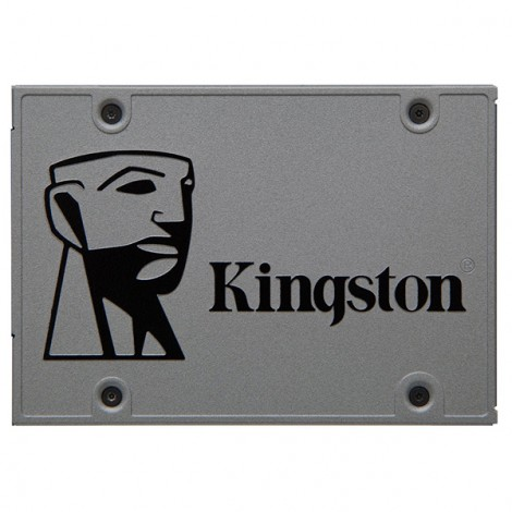 SSD 240GB KINGSTON UV500 SUV500/240G