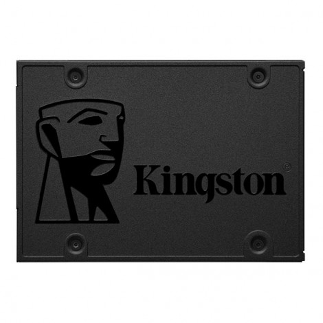 SSD 240GB KINGSTON SA400S37/240G