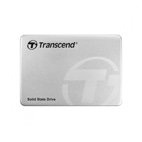 Ổ cứng SSD 240GB Transcend 220S