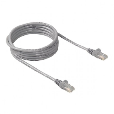 Patch Cord UTP