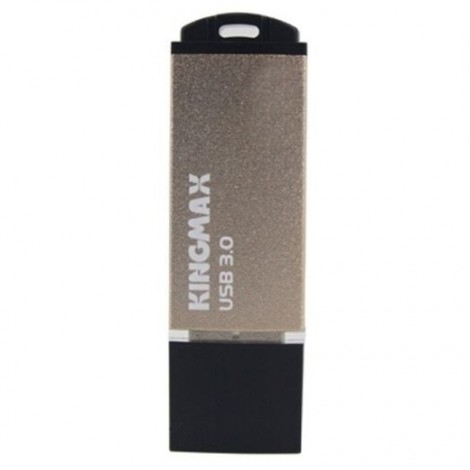 USB 64GB Kingmax MB-03