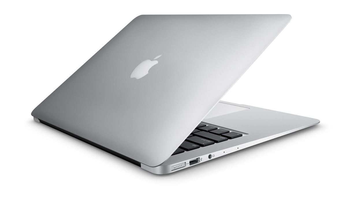 MACBOOK AIR MQD32 (2017)