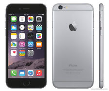 IPHONE 6 2014-16GB